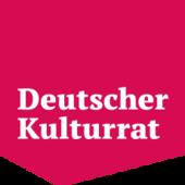 Logo Kulturrat